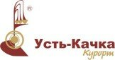 Курорт «Усть-Качка» AMAKS Hotels & Resorts